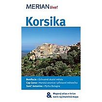 Dirk Schrőder: Korsika