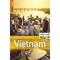 Vietnam + DVD