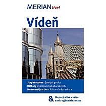 Christian Eder: Vídeň