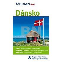 Jakob Hansen: Dánsko