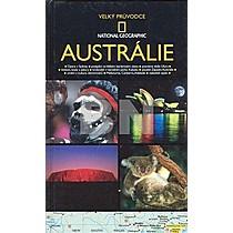 Rolf Martin Smith: Austrálie