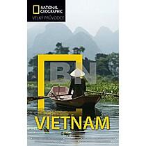 Ondřej Michálek: Vietnam