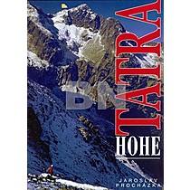 Jaroslav Procházka: Hohe Tatra