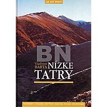 Vladimír Bárta: Nízke Tatry