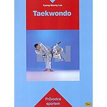 Kyong Myong Lee: Taekwondo