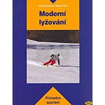 Jan Štumbauer; Radek Vobr: Moderní lyžování