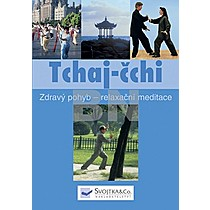 Tchaj-čchi