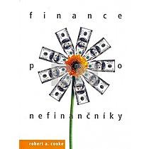 Robert A. Cooke: Finance pro nefinančníky