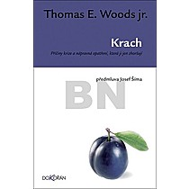 Thomas E. Wods: Krach