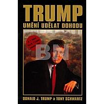 Donald J. Trump: Umění udělat dohodu