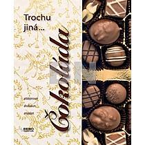 Tobias Pehle: Čokoláda