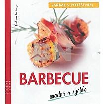 Andreas Furtmayr: Barbecue