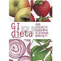 Helen Fosterová: Gi dieta