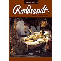 Ricketts Melissa Urban: Rembrandt