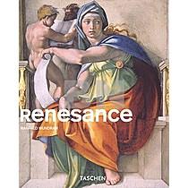 Manfred Wundram: Renesance