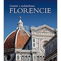Kolektiv autorů: Florencie