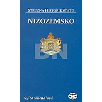 Sylva Sklenářový: Nizozemsko