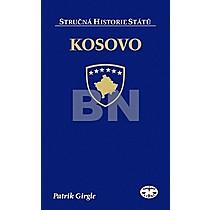Patrik Girgle: Kosovo