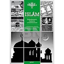 Kolektiv autorů: Islám