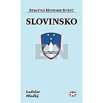 Ladislav Hladký: Slovinsko