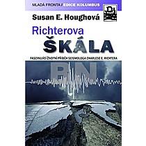 Susan E. Hough: Richterova škála