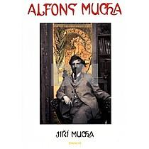 Jiří Mucha: Alfons Mucha