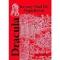 Luboš Y. Koláček: Dracula