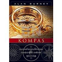 Alan Gurney: Kompas