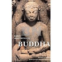 Karen Armstrongová: Buddha