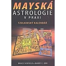 Esoterika, astrologie