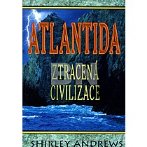 Shirley Andrews: Atlantida