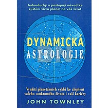 Townley: Dynamická astrologie
