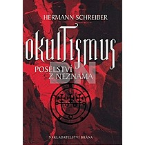Hermann Schreiber: Okultismus