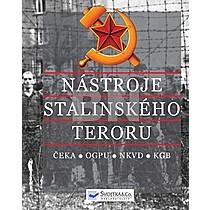 Rupert Butler: Nástroje stalinského teroru
