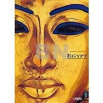 Alberto Siliotti: Egypt