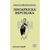 Alexander Zimák: Jihoafrická republika