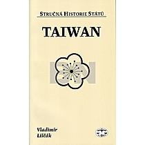 Vladimír Liščák: Taiwan