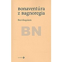 z Bagnoregia Bonaventúra: Breviloquium