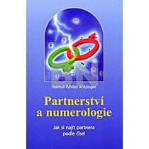 Helmut W. Kritzinger: Partnerství a numerologie