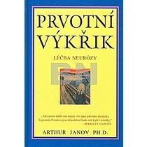 Arthur Janov: Prvotní výkřik