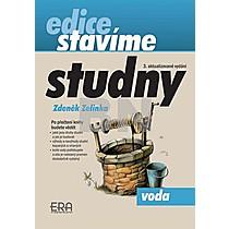 Zdeněk Zelinka: Studny