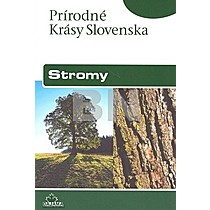 Daniel Kollár; Kliment Ondrejka: Stromy