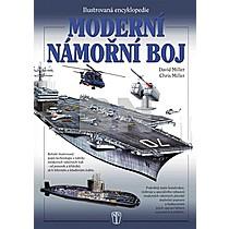 David Miller; Chris Miller: Moderní námořní boj