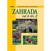 Klaas T. Noordhuis: Zahrada od A do Z