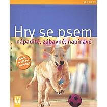 Brigite Eilert-Overbeck: Hry se psem