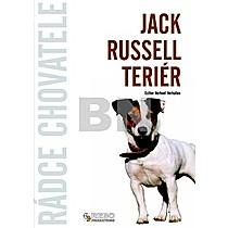 Esther Verhoef-Verhallen: Jack Russell teriér