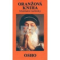 Osho: Oranžova kniha
