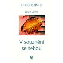 Luule Viilma: V souznění se sebou