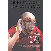 Dalajlama: Moje duchovní pouť životem