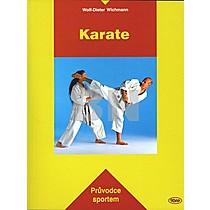 Wolf-Dieter Wichmann: Karate